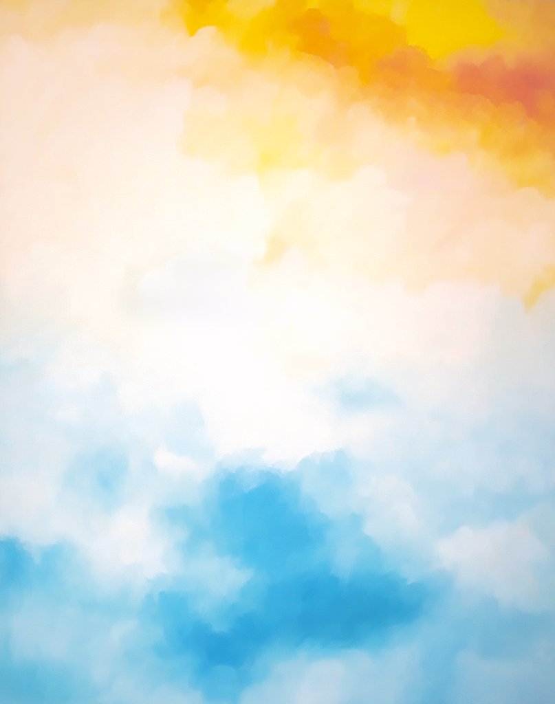 Dream_Clouds_Painting